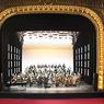Оперой Вагнера в Риге открылся год культурной столицы Европы