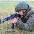 Оптимизация и пенсионная реформа подбираются к армии