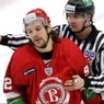 Хоккейный турнир ОИ в Сочи обслужат 2 арбитра из КХЛ и 7 из НХЛ