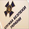 """Директор """"Харьковского тракторного завода"""" подался в бега"""