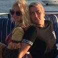 """Николай Басков """"подставил"""" Яну Рудковскую, выдав ее настоящий возраст"""