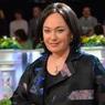 Гузееву так достали вопросами про развод Харламова, что она перешла на нецензурную брань