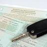 ГИБДД предлагает заработать на выдаче прав новичкам и экзаменах