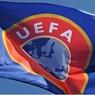 Россию могут исключить из ФИФА и УЕФА