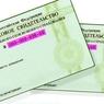 Правительство хочет объединить в один документ полисы ОМС и пенсионного страхования