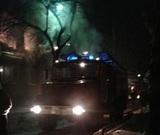 В жилом доме в Омске прогремел взрыв
