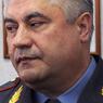 МВД РФ утвердило программу обучения частных сыщиков