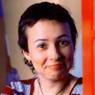 Объявленная в розыск певица Юлия Чичерина вышла на связь