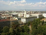 Болгария высылает еще одного сотрудника российского посольства