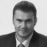 «Партия регионов» опубликовала некролог младшему сыну Януковича