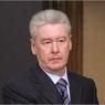 Собянин заявил, что дефицита продуктов в Москве после эмбарго нет