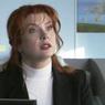 Вера Сотникова заявила, что ей неприятны слухи про роман с магом Григорием Кузнецовым