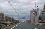 Российский посол назвал сроки открытия границы с Белоруссией