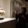 Сокровища древнего китайского кулинара поразили ученых