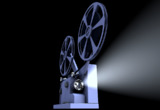 «Формула кино» и «Синема парк» покажут «Матильду»