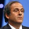 Президент УЕФА: Не было оснований не давать Евро-2020 Санкт-Петербургу