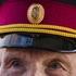 Не та победа: вернуть выплаты к юбилею Победы придется участникам конфликта на Даманском