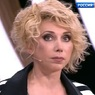 Почему дочери Елены Воробей отказали в помощи в России?