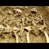 На Ямале найдено захоронение карликов