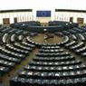 Европарламент принял резолюцию по Украине и осудил Россию