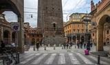В Италии двое российских туристов поймали уличного вора