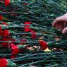 """АК """"Татарстан"""" предложила увековечить трагический рейс памятником"""