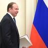 Названо имя возможного преемника Медведева после выборов президента России