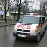 ФСБ пресекла деятельность ячейки, готовившей теракты в Москве