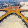 В Пекине открылся крупнейший аэропорт в мире