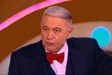 """""""Ваган Евгеньевич Петросян!"""": знаменитый юморист показал совместное фото с ребенком"""