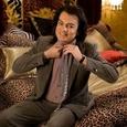 Филипп Киркоров продает двухуровневую квартиру, где жил с Пугачевой