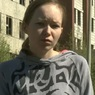 Скончалась жительница Апатитов, пожаловавшаяся Путину на ситуацию с медициной