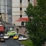 В Москве эвакуировали ряд торговых центров из-за звонков о минировании