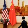 Китай пообещал немедленно ответить США на введение новых торговых пошлин