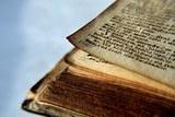 Израильские ученые считают, что Библия была написана раньше, чем принято считать