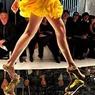Изящество ар-нуво и непринужденность хиппи возвращаются в моду
