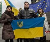 Кобзон признался в ненависти к Евромайдану