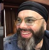 """""""Предынфарктное состояние?"""": директор Максима Фадеева прокомментировал сообщения СМИ"""