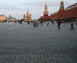 Ограничения на массовые мероприятия в Москве могут снять  - к 9 мая