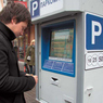 Из центра – на окраины: платные паркинги перемещаются по столице