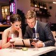 Deutsche bank назвал стоимость бюджетного свидания в Москве