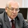 Роскосмос расторг договор с главой ЦНИИМаша