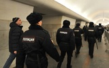 """МВД подсчитало ущерб, нанесённый """"телефонными террористами"""" за неделю"""