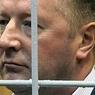 Дело экс-руководителя «Славянки» направлено в суд