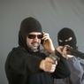 Немецких наблюдателей освободит из Славянска спецназ ФРГ?