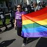 В городе революционных невест Иваново разрешили гей-парад