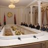 Президент Путин отправился в Минск обсуждать евразийские проблемы