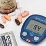 Названы самые главные симптомы высокого сахара в крови