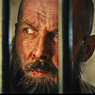 Кинолента о реальных героях: уже завтра состоится премьера фильма «Шугалей»
