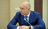 Силуанов предложил составить список профессий для самозанятых